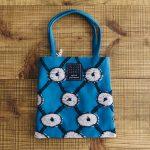 copains bag blue