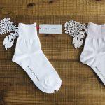 forest parade socks