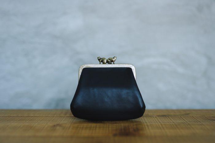 cuddle purse 1