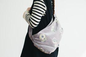chum bag gray 3
