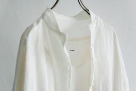 petticoat ivory 4