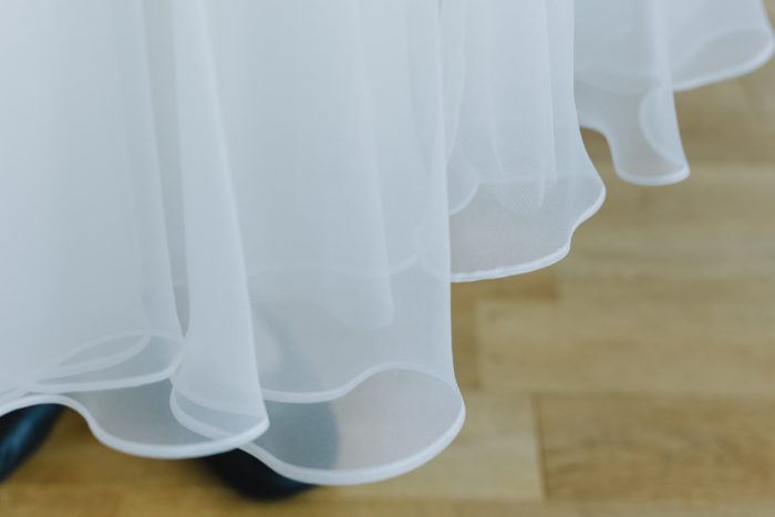 Pannier skirt 5