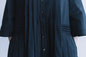 timberline one-piece black 5