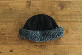 hoodcap black 4