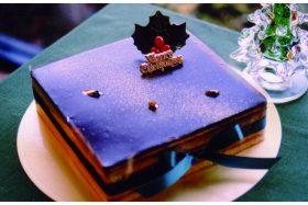 クリスマスケーキ ご予約ページ 3
