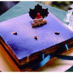 クリスマスケーキ ご予約ページ