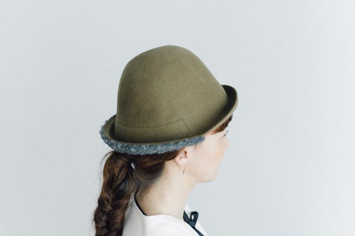 widen free hat boa mocha 1