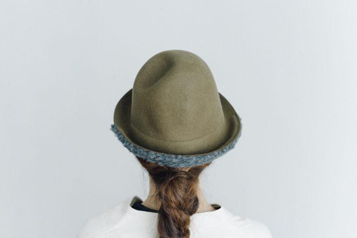 widen free hat boa mocha 2