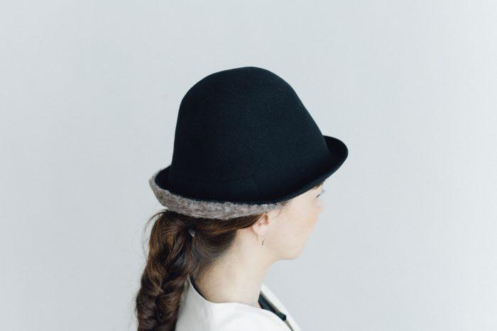 widen free hat boa black 1