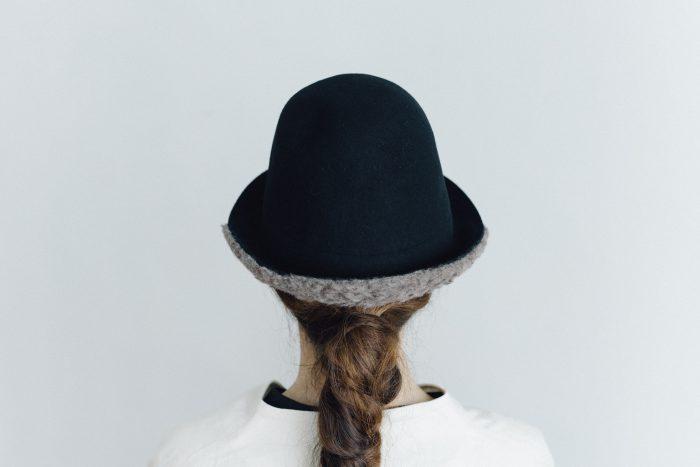 widen free hat boa black 2
