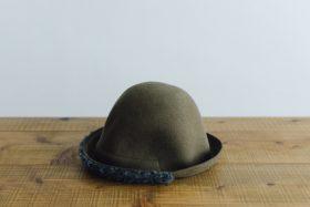 widen free hat boa mocha 3
