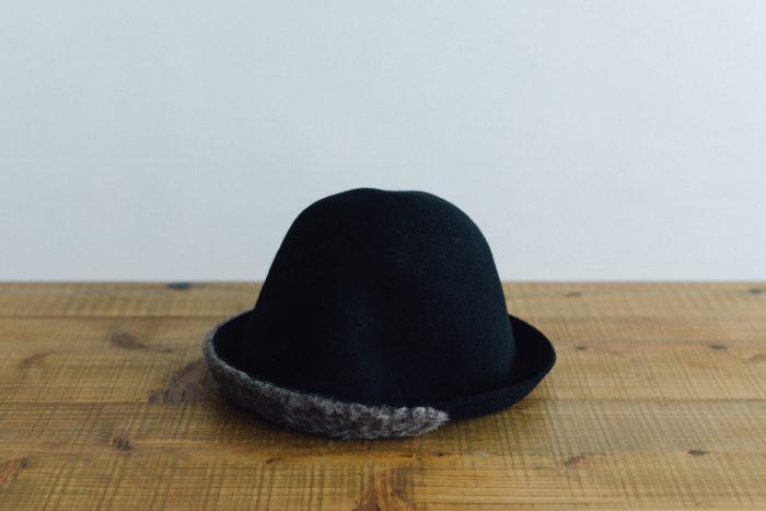 widen free hat boa black 3