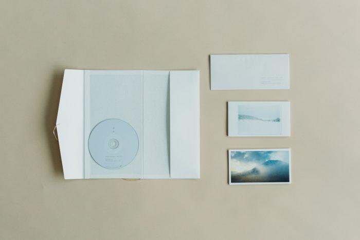 未草 10th anniversary album 2