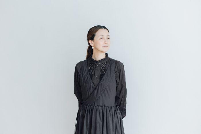 縁起もの ドレス 6