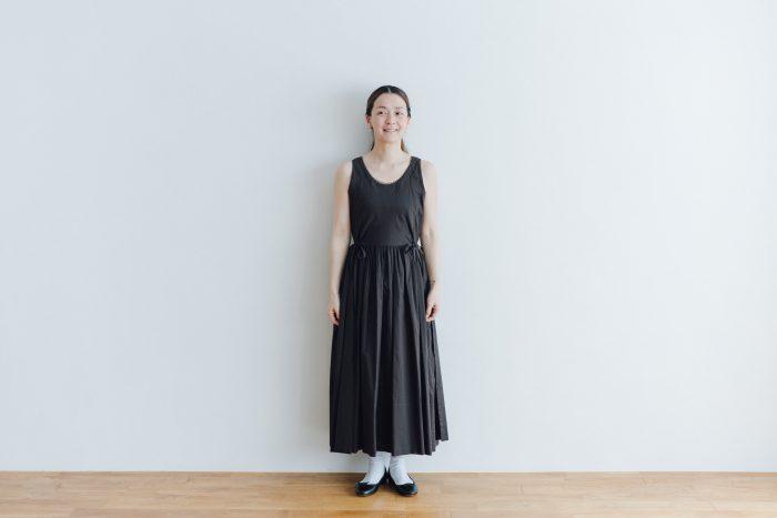 縁起もの ドレス 1