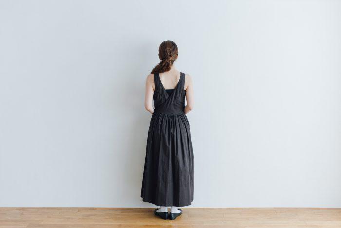 縁起もの ドレス 2