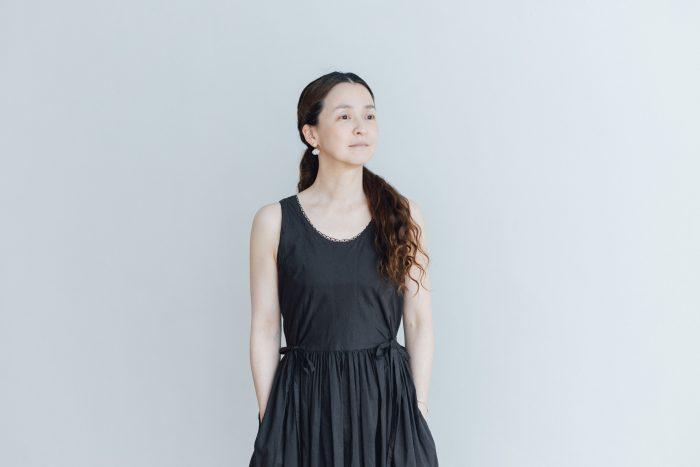 縁起もの ドレス 4