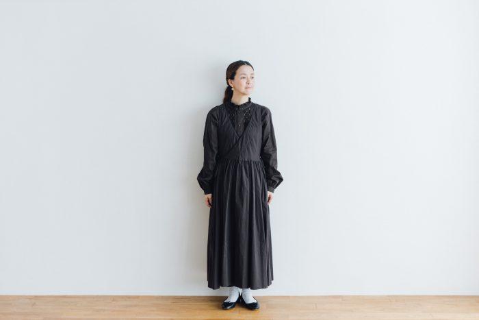 縁起もの ドレス 5