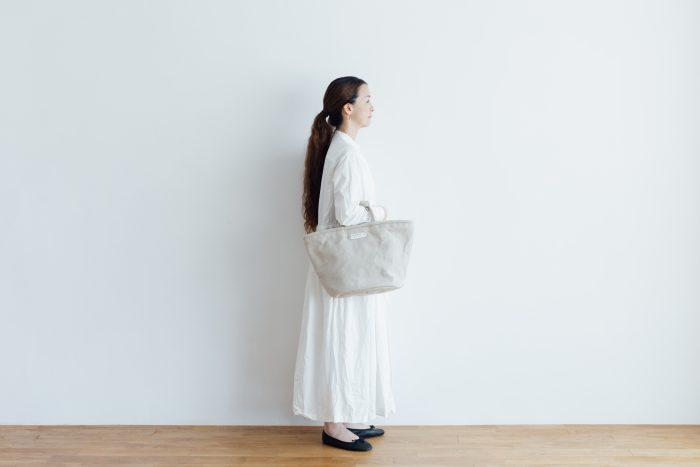 MARCHE BAG (S) 2
