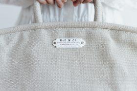 MARCHE BAG (L) 3