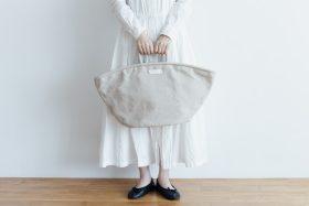 MARCHE BAG (L) 1