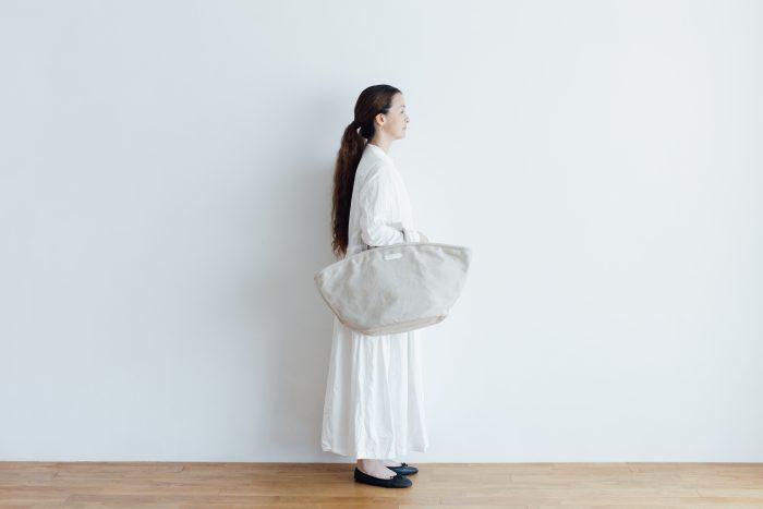 MARCHE BAG (L) 2