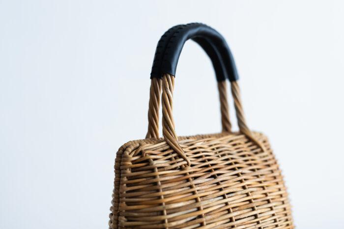 SHELL BAG 4