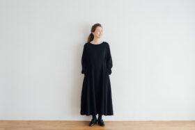 装い Dress 4