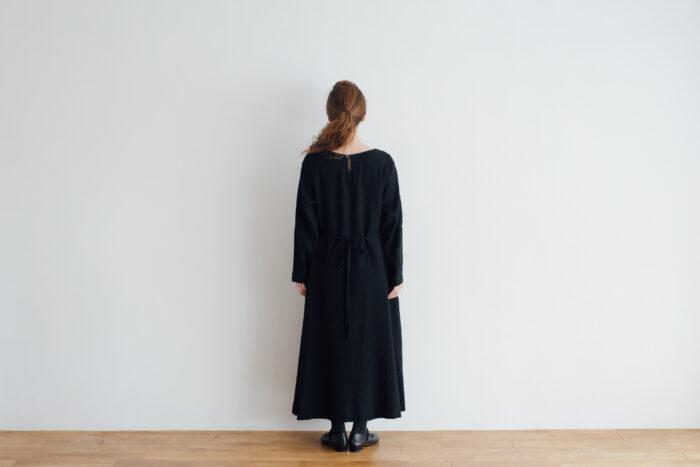 装い Dress 5