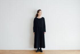 装い Dress 2