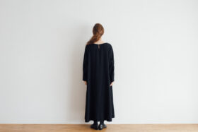 装い Dress 3