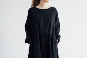 装い Dress 1