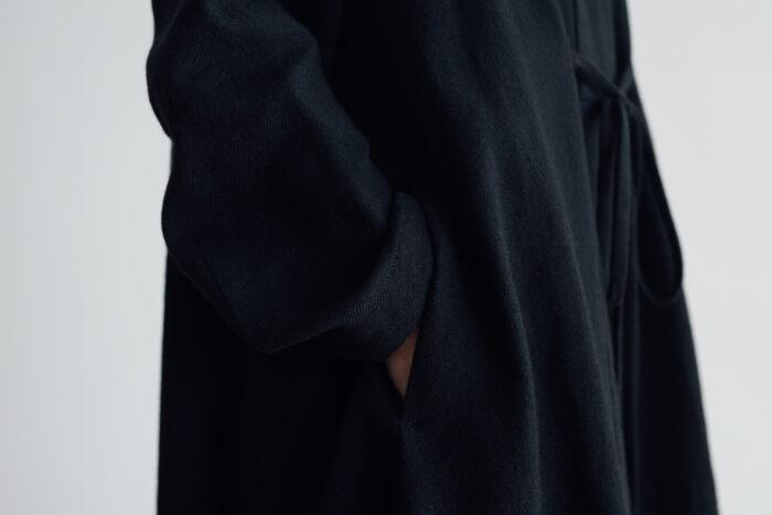 装い Dress 6