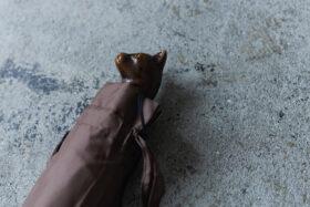 Folding Umbrella bran 4