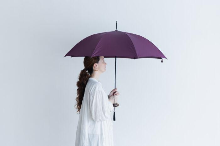 Umbrella rabbit×prune 1