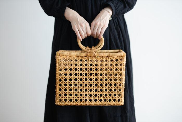 ATA bag 1