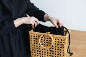 ATA bag 2