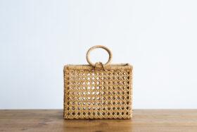 ATA bag 3