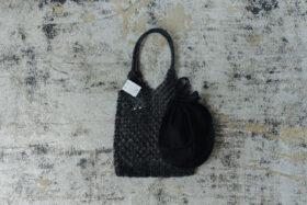 Ami bag 1