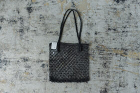 Ami bag Square 1