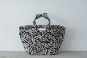 J/W/B MARCHE BAG 1