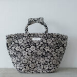 J/W/B MARCHE BAG