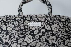J/W/B MARCHE BAG 2