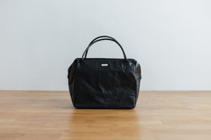 GLOSSARY LARGE BOSTON BAG 1