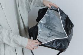 GLOSSARY BOSTON BAG 2