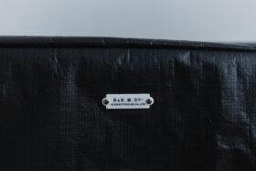 GLOSSARY BOSTON BAG 5