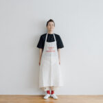 TODAY IS A GOOD DAY APRON